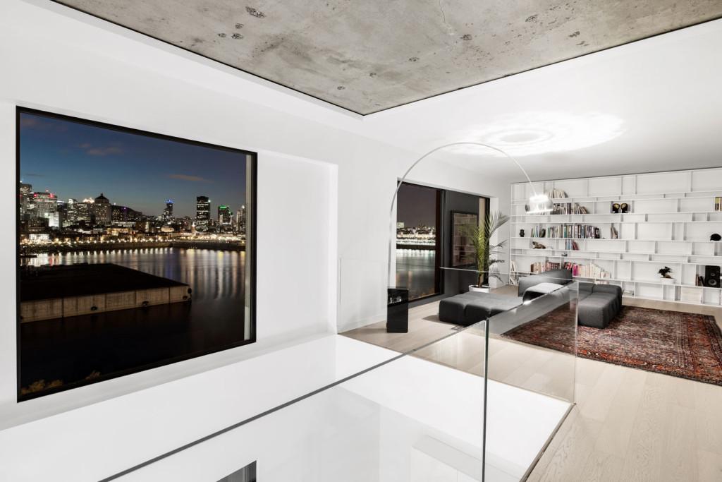 Apartamento-H67-(12)