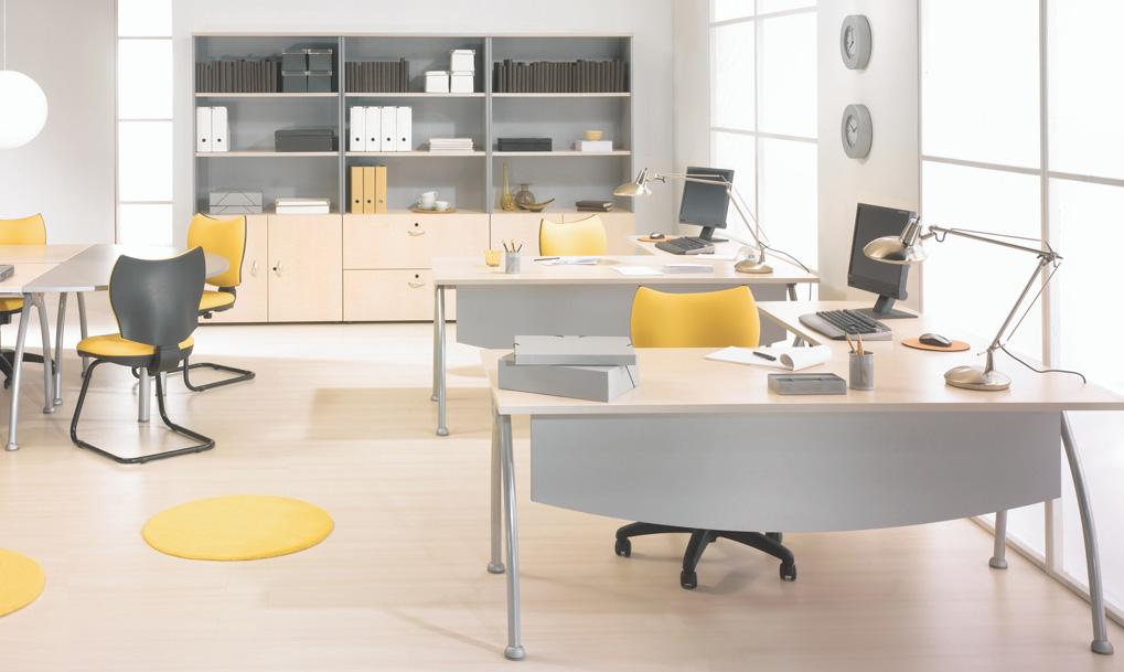 Oficinas_2015-(4)