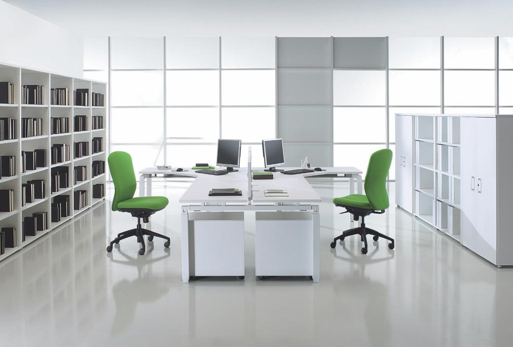 Oficinas_2015-(5)
