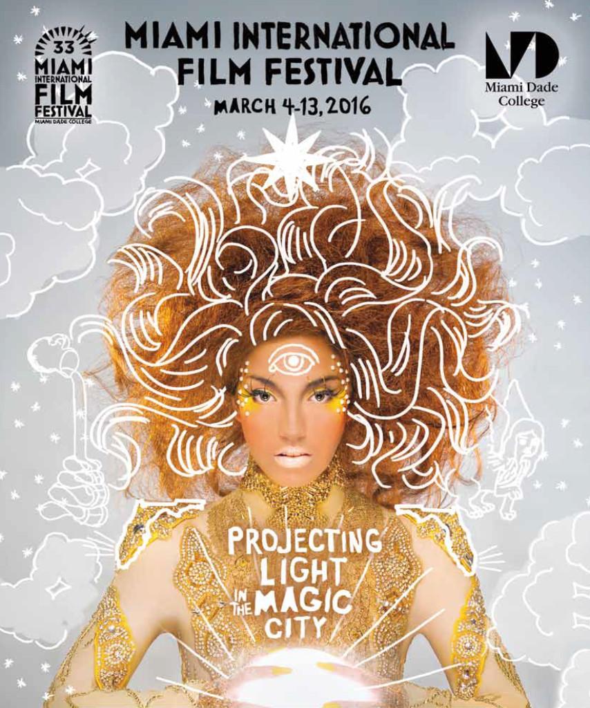miami film festival 2016