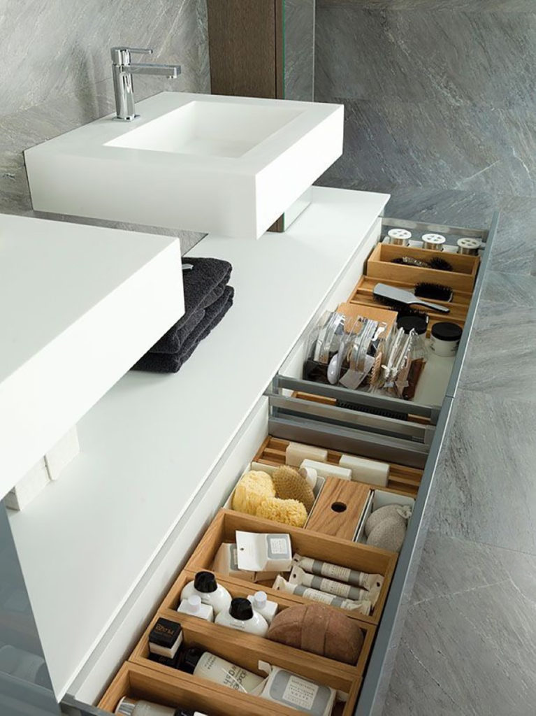 mueble-para-organizar-productos-bano-871171