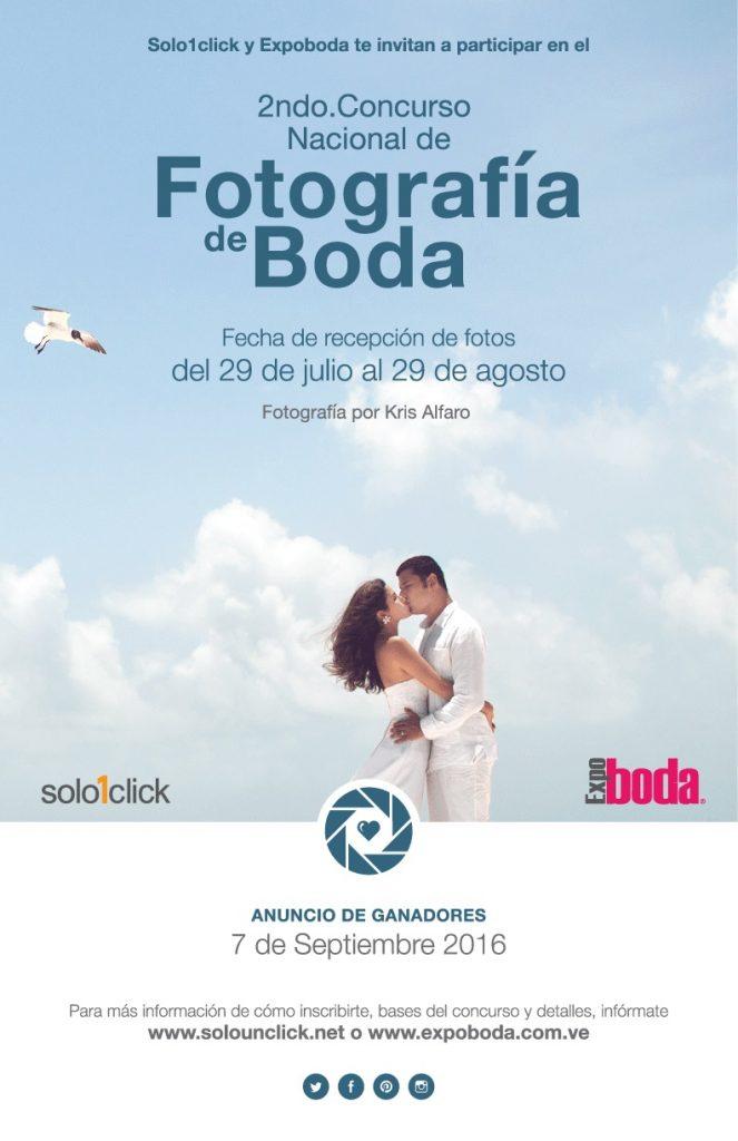 ConcursoFotografiaBodas-jpg-663x1024 (1)