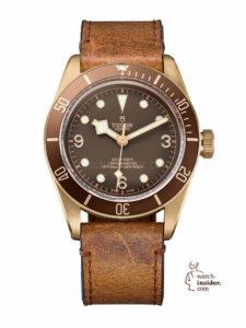 11-tudor-heritage-black-bay-bronze-leather-strap-kopie