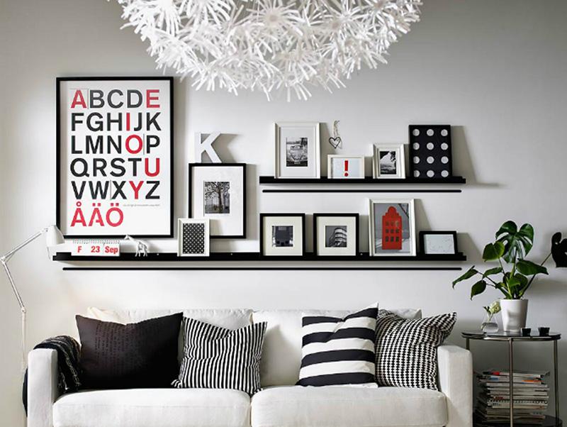 ideas-decoracion-fotos-copia