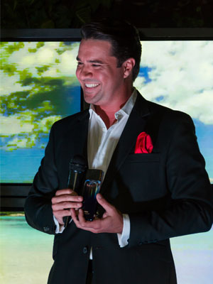Adrián-Delgado